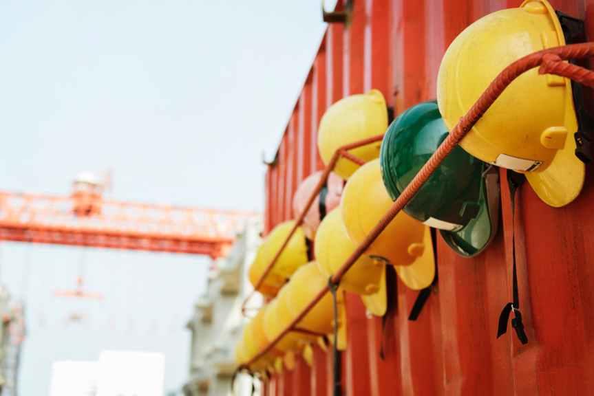 Détachement de travailleurs intérimaires : quelles sont les règles?